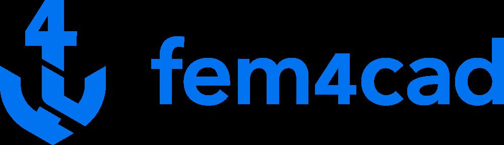 fem4cad